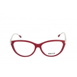 Bally Optical Frame BY1029A03